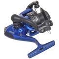 Катушка 4BB, цвет синий, CB200 купить оптом и в розницу