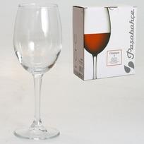Набор бокалов д/вина КЛАССИК 2шт 360мл (1/8) купить оптом и в розницу