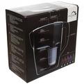 Фильтр для воды Гейзер Геркулес 4 л зеленый купить оптом и в розницу