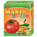 Пазлы Макси Овощи 1 03527 купить оптом и в розницу