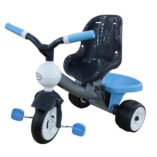 Велосипед 3-х Амиго 46161 П-Е /1/ купить оптом и в розницу