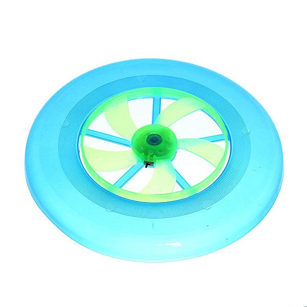 Тарелка летающая 22,5 Вентилятор купить оптом и в розницу