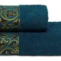 ПЦ-2601-2038-1 полотенце 50х90 махр Michelle цв.281 купить оптом и в розницу