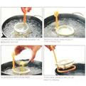 Прибор для варки яиц SZJ-229 купить оптом и в розницу