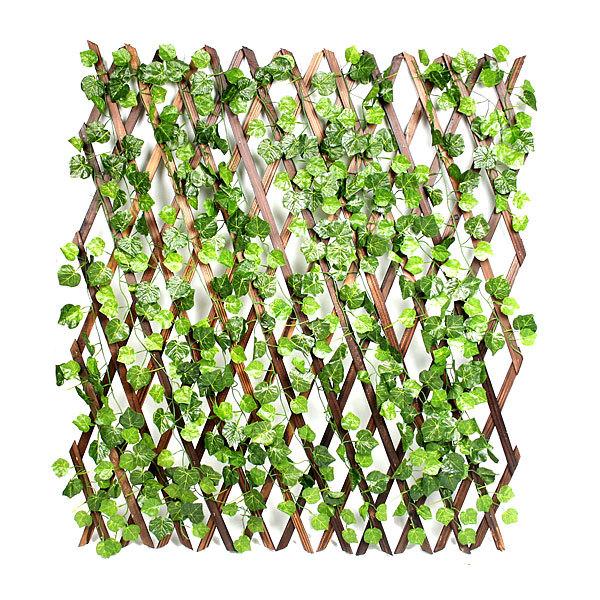 Изгородь декоративная ″Пеллиония″ h-100см, w-170 см купить оптом и в розницу