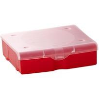 Блок для мелочей 17x16 см*44 купить оптом и в розницу