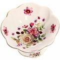 Креманка ″Романтика″, керамика К8108-2 купить оптом и в розницу