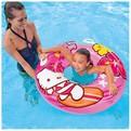 Круг для плавания 97см Hello Kitty Intex (58269) купить оптом и в розницу