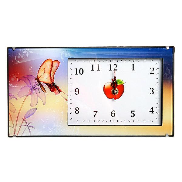 Часы универсальные ″Воображение Вкуса ″ 16,5-30,5см 02 купить оптом и в розницу