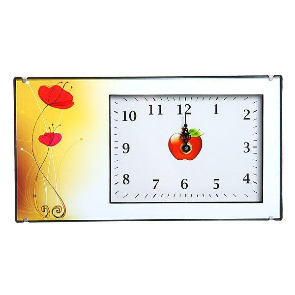 Часы универсальные ″Воображение Вкуса ″ 16,5-30,5см 04 купить оптом и в розницу