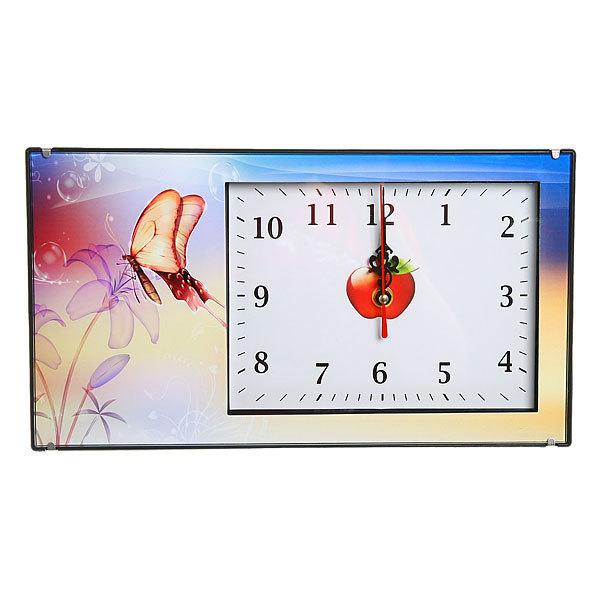 Часы универсальные ″Воображение Вкуса ″ 18,5-33,5см 03 купить оптом и в розницу