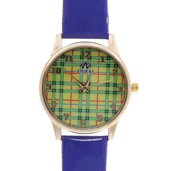 Часы наручные на ремешке 853-18 купить оптом и в розницу