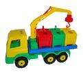 Автомобиль Престиж контейнеровоз 44181 П-Е /6/ купить оптом и в розницу