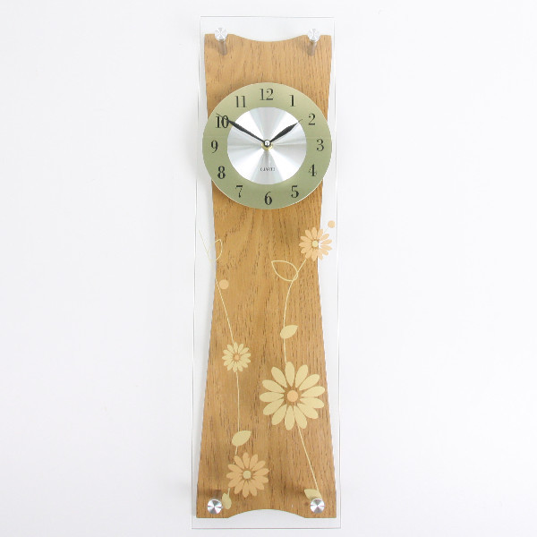 Часы настенные ″Готика″ 58*16см М117 купить оптом и в розницу
