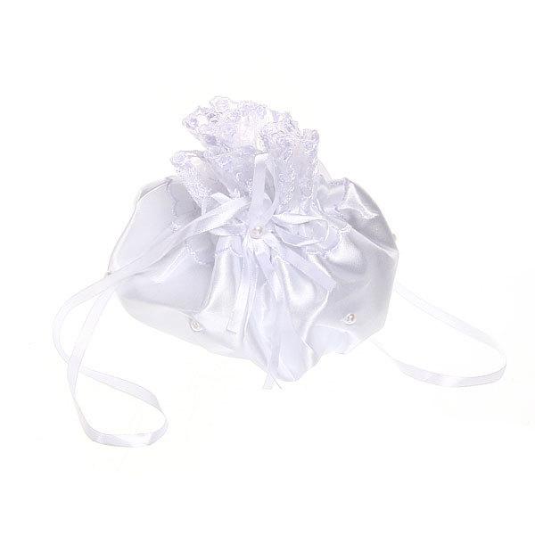 Сумочка для невесты 25 купить оптом и в розницу