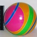 Мяч 200 С102ЛП(8уп) купить оптом и в розницу