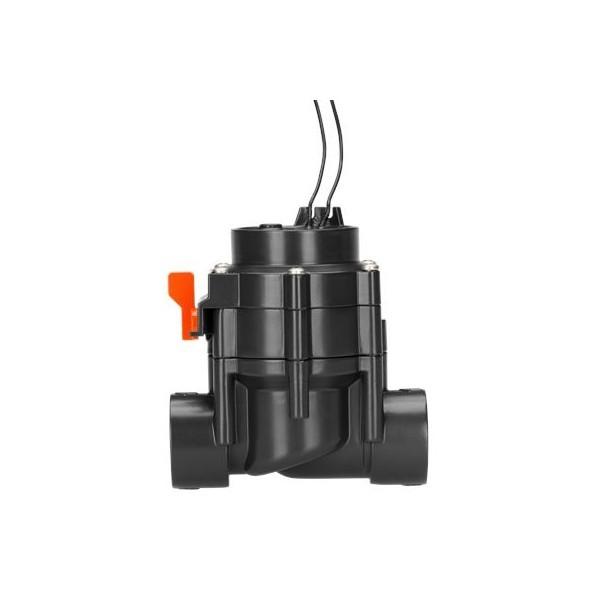 Клапан для полива 24 В GARDENA купить оптом и в розницу