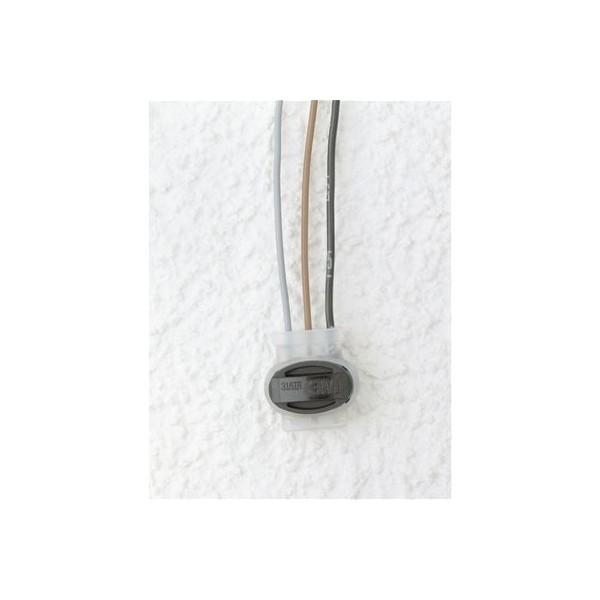 Концевая муфта для кабеля 24 В GARDENA 01282-20.000.00 купить оптом и в розницу