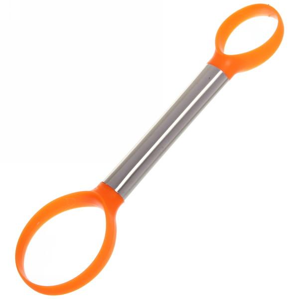 Овощечистка-нож для дыни купить оптом и в розницу