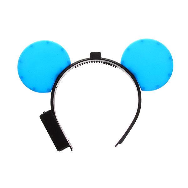 Ободок карнавальный с подсветкой ″Мышка″ 323-5 К* купить оптом и в розницу