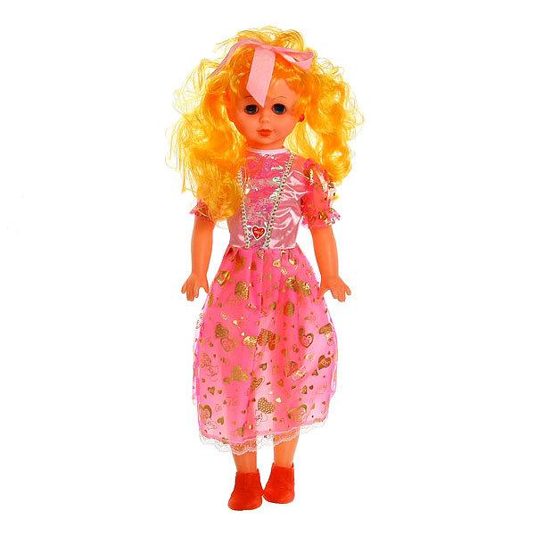 Кукла поющая текстиль 11 (155_522) купить оптом и в розницу