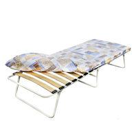 Кровать раскладная на ламелях ″Марфа-3″ купить оптом и в розницу