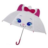 Зонт Киска 46 см 53568 купить оптом и в розницу