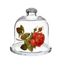 Лимонница ″Алая роза″ D98397/01 купить оптом и в розницу
