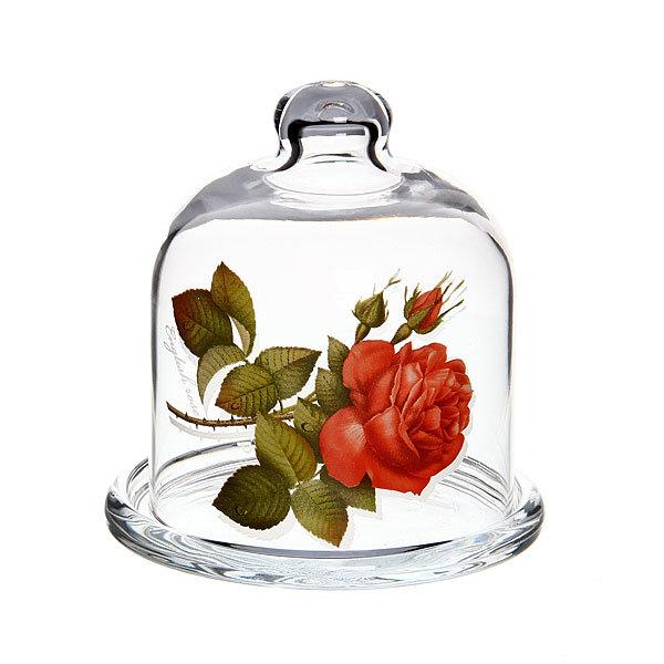 Лимонница ″Алая роза″ купить оптом и в розницу