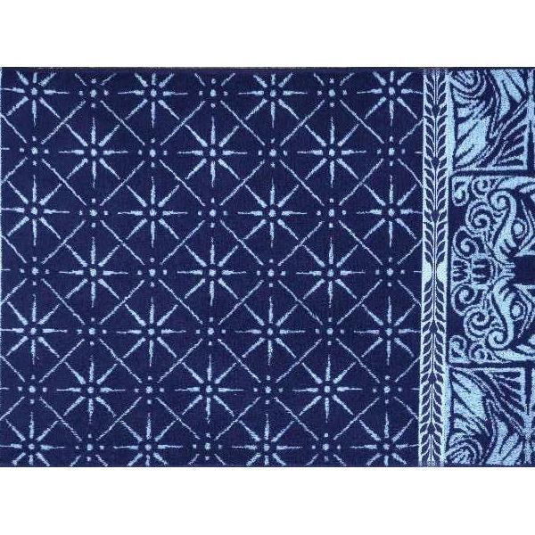 ПЦ-2602-2268 полотенце 50x90 махр п/т Granito цв.10000 купить оптом и в розницу
