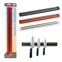 Держатель для ножей магнитный 3 цвета купить оптом и в розницу