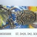 Набор оружия 0805F меч + щит на карт. купить оптом и в розницу