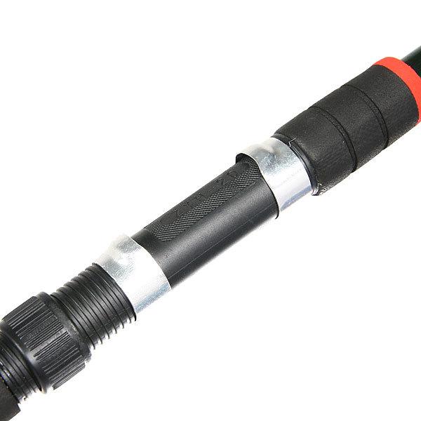 Спиннинг 2,7м TELE Great CARP 0411201346 купить оптом и в розницу