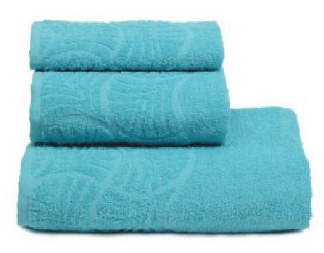 ПД-2701-02057/305 полотенце 30x70 цв.1149 купить оптом и в розницу
