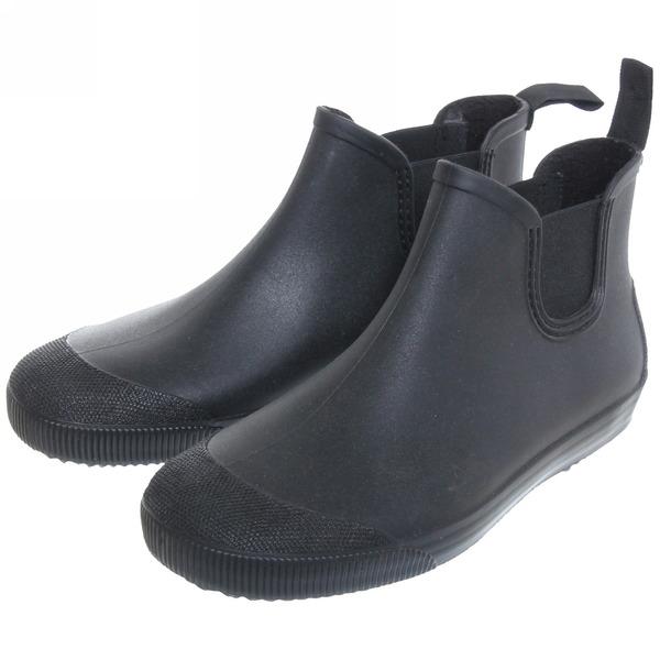 Ботинки мужские ПС30 р.40 купить оптом и в розницу