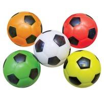 Мяч 6,3см Футболист 63667 купить оптом и в розницу