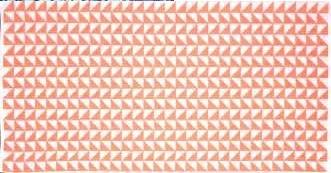 ПЦ-2602-2495 полотенце 50x90 махр п/т Costruttivo цв.20000 купить оптом и в розницу