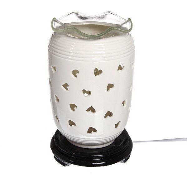 Светильник ″Аромалампа″ 21 см , 220V, 35 Вт купить оптом и в розницу