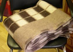 Одеяло Эконом 140х200 Влади купить оптом и в розницу