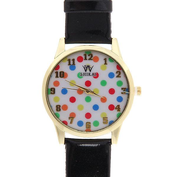 Часы наручные на ремешке 853-20 купить оптом и в розницу