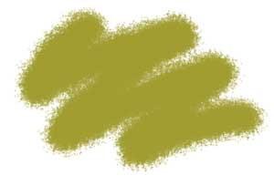 Краска д/моделей 50-АКР пустынный песчаный купить оптом и в розницу