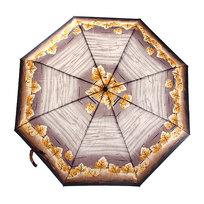 Зонт женский механический ″Осень″ Raindrops, 8 спиц, d-110см купить оптом и в розницу