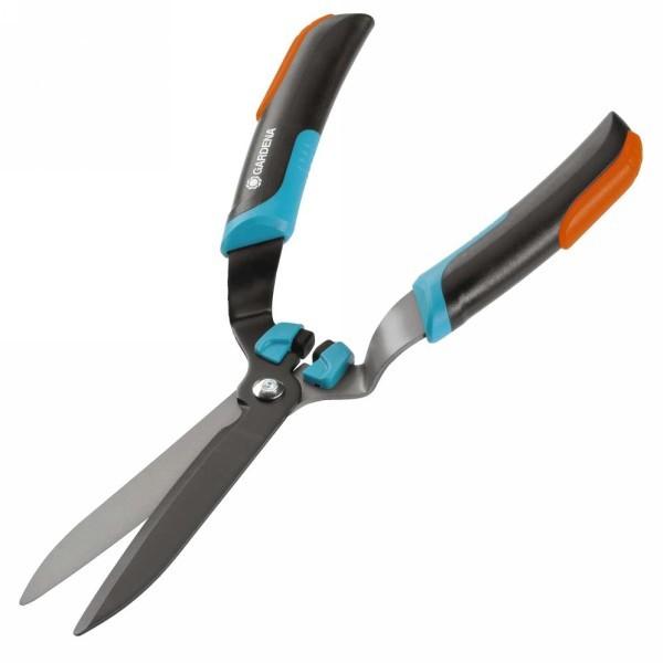 Ножницы для изгороди Boxwood Comfort GARDENA 00399-20.000.00 купить оптом и в розницу