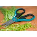Ножницы Schnipp-Schnapp GARDENA 08704-20.000.00 купить оптом и в розницу
