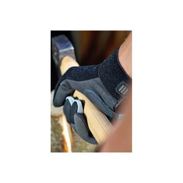 Перчатки рабочие, размер 8 (M) GARDENA купить оптом и в розницу