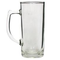 Кружка 500 мл д/пива Минден (6/6) купить оптом и в розницу