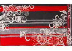 ПЦ-3502-1569 полотенце 70х130 махр п/т INTENTO цв.10000 купить оптом и в розницу