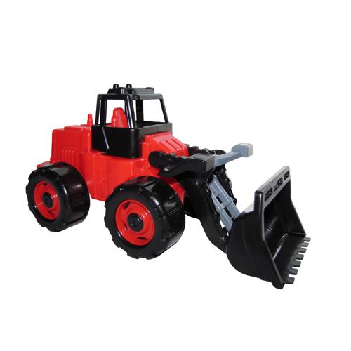 Трактор Геракл погрузчик 22370 П-Е /12/ купить оптом и в розницу