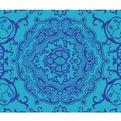 ПЦ-3502-2110 полотенце 70х130 махр п/т WATER LILU цв.10000 купить оптом и в розницу