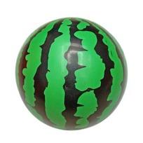 Мяч 6,3см Арбуз 635190 купить оптом и в розницу